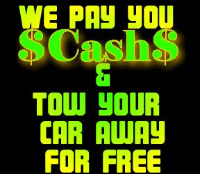 Buy Right Cars Nj